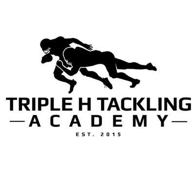 triple-h-tackling