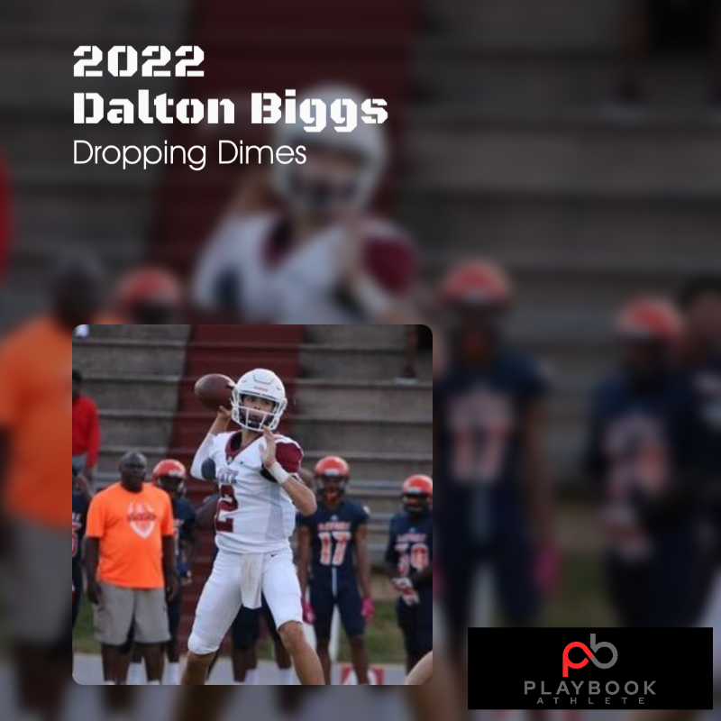 2022-dalton-biggs-profile-pic