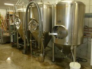 Three-full-fermenters-1024x768