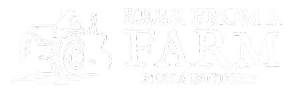 beerfromafarm