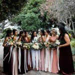 The Ultimate Guide To Being On Time With Hair + Makeup On A Wedding Day