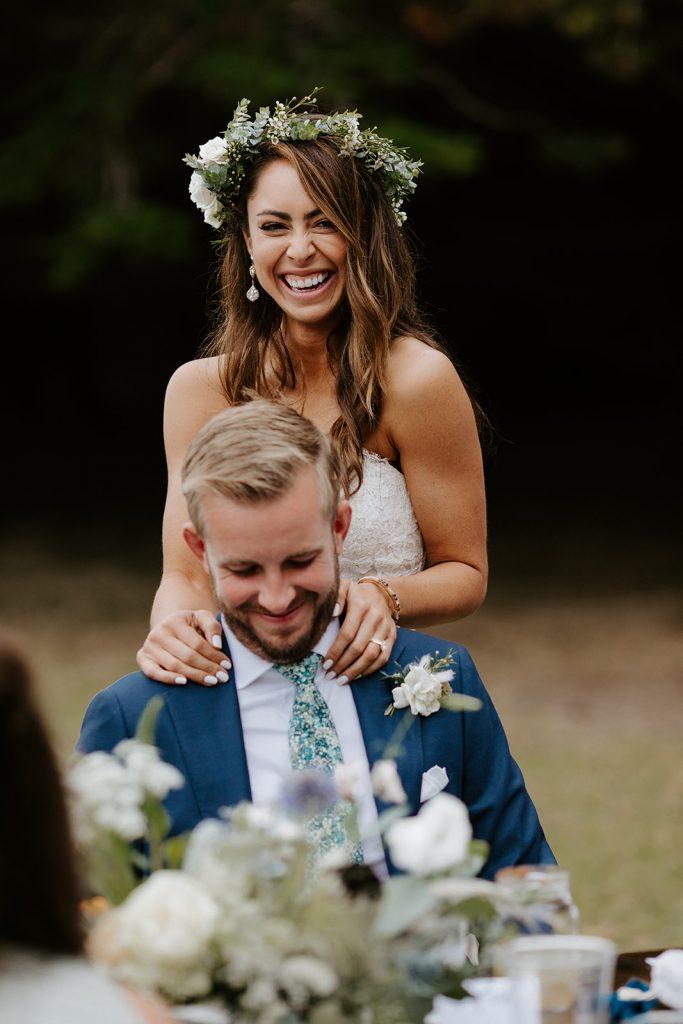 Elwynn + Cass Beauty Concierge: Last Minute Brides