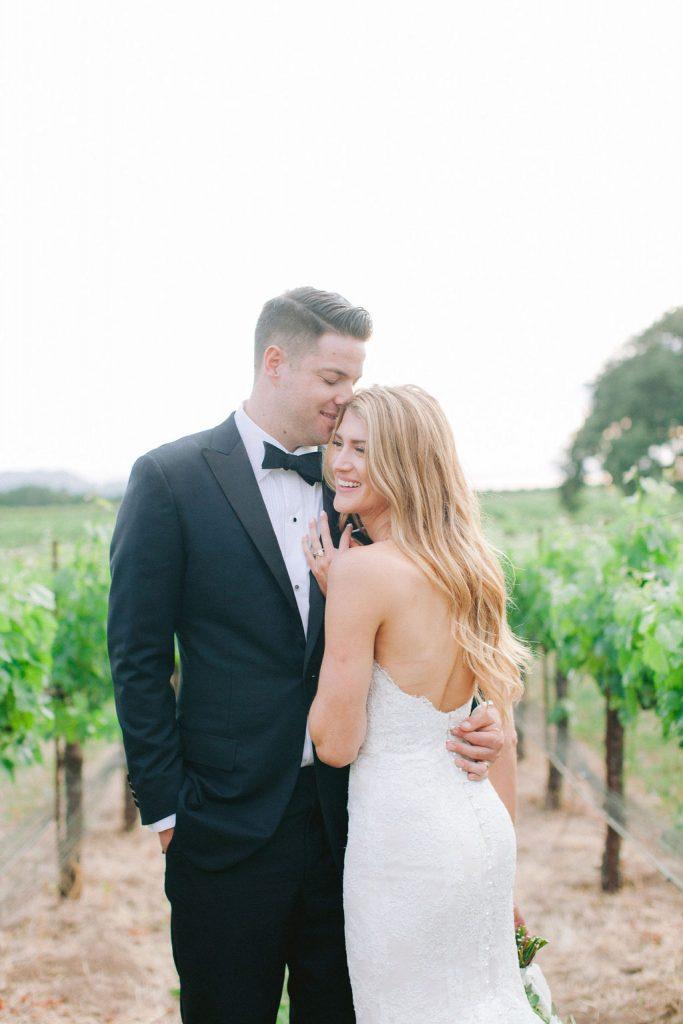 Sunstone Winery / Elwynn and Cass Beauty Concierge