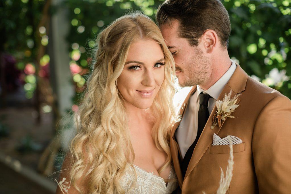 Elwynn and Cass Beauty Concierge / Hair + Makeup Trial Questions