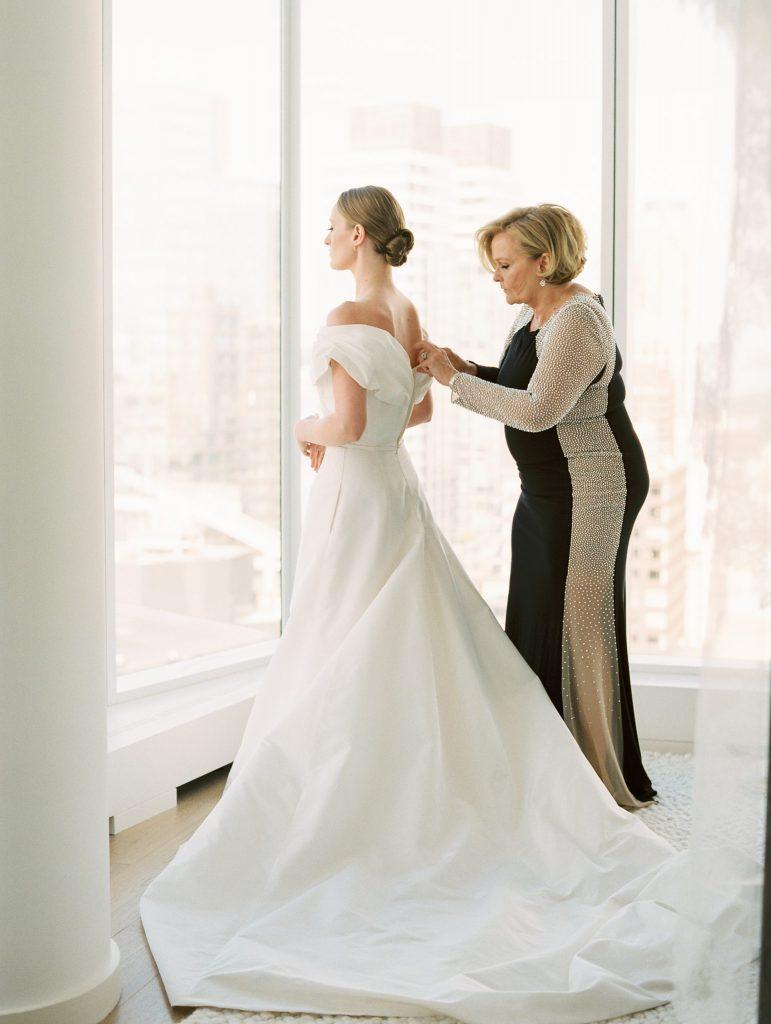 Elwynn + Cass Beauty Concierge