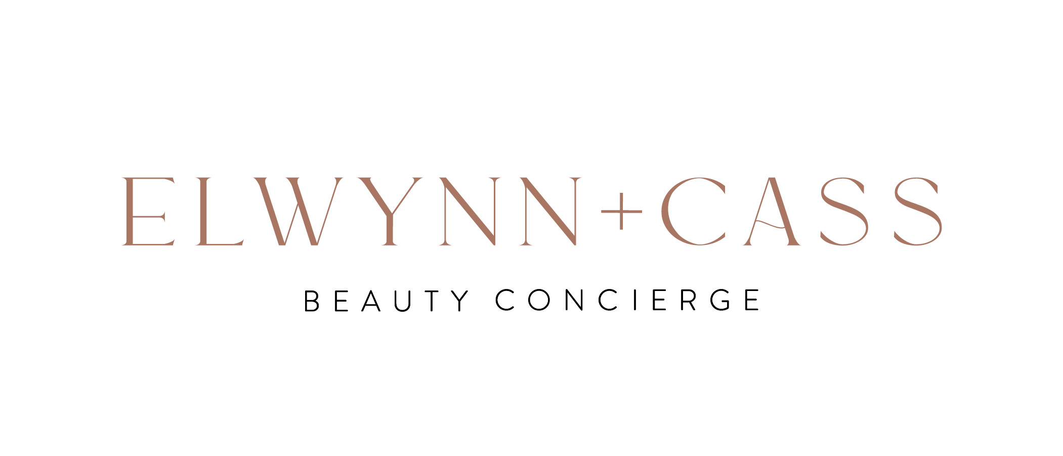 Beauty Concierge Service + Wedding Hair and Makeup