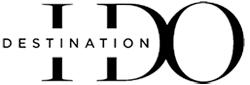 Destination IDO