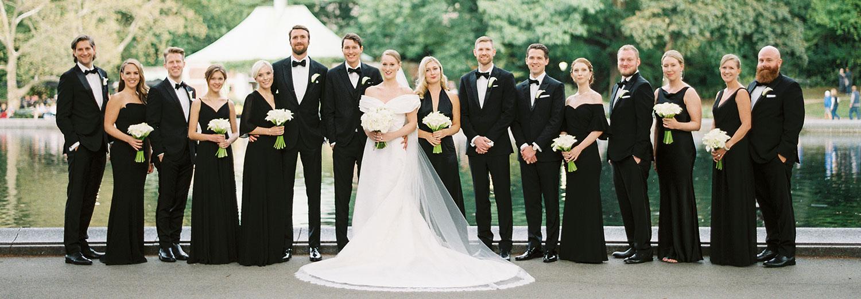 weddingheader3