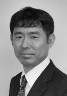 Akihiro Matusya