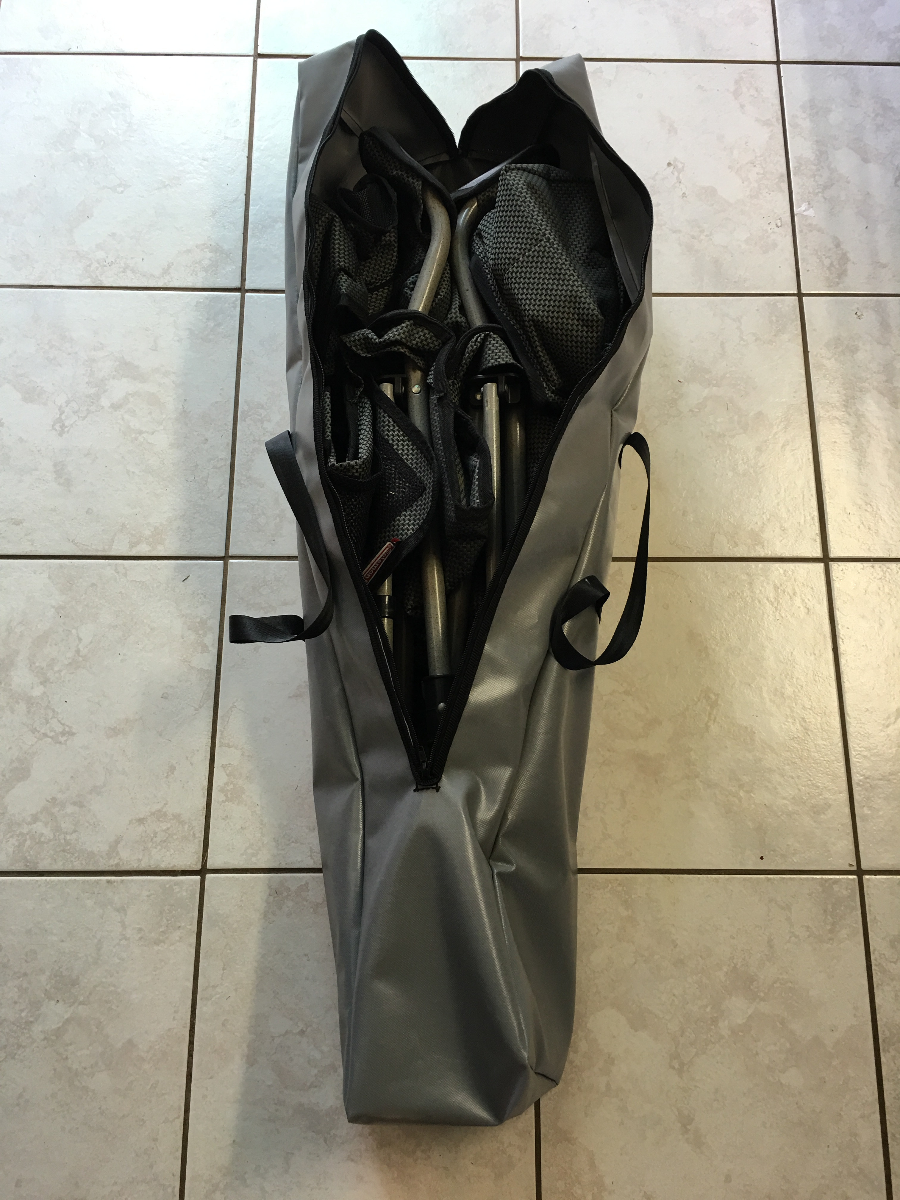 Camping Chair Bag