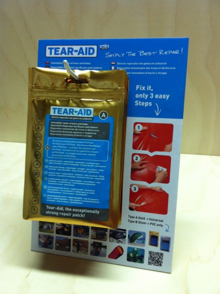 Tear-Aid-Starter-Kit-A3-single