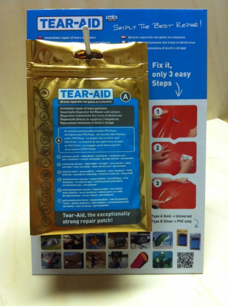 Tear-Aid-Starter-Kit-A4-single