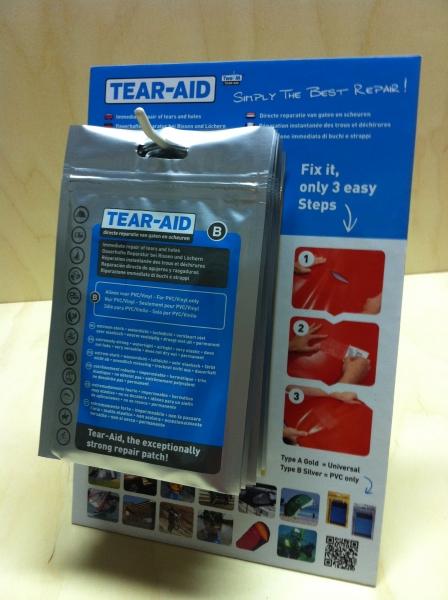 Tear-Aid-Starter-Kit-B2-single