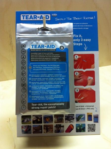 Tear-Aid-Starter-Kit-B3-single