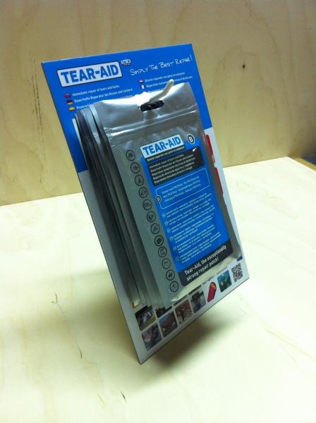 Tear-Aid-Starter-Kit-B4-single