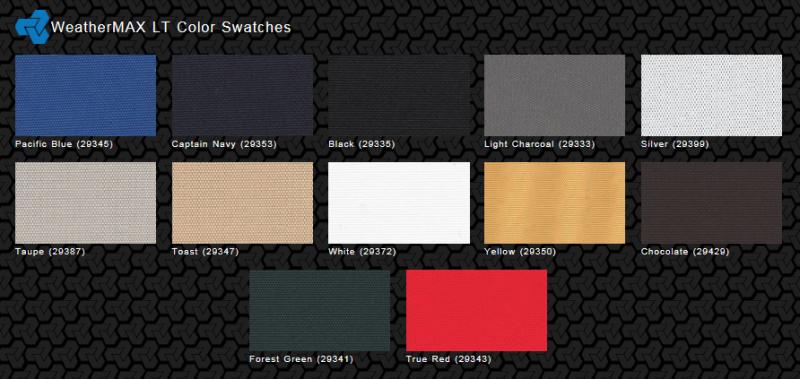 WeatherMAX-LT-Colours