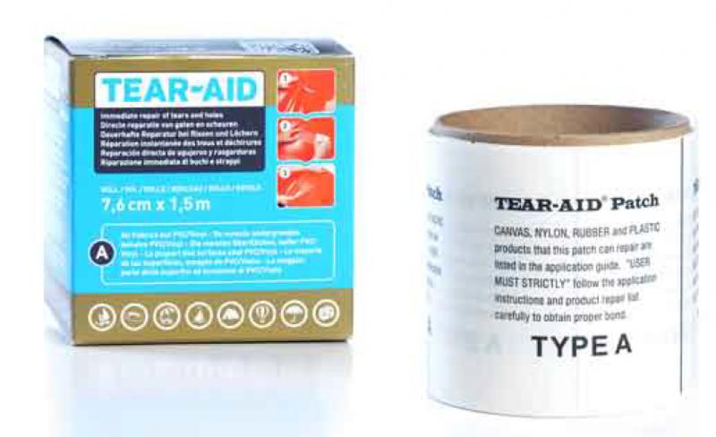 tear-aid-packaging-A