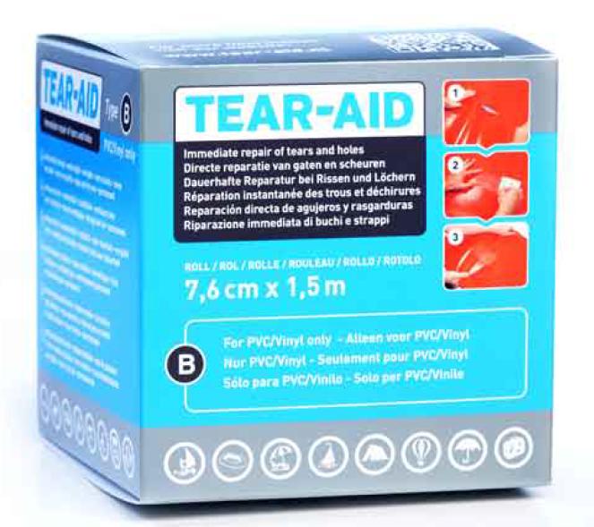 tear-aid-packaging-B