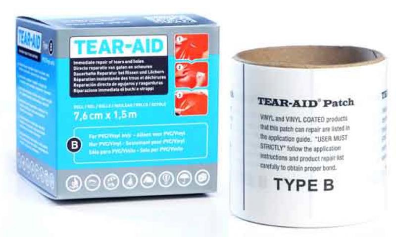 tear-aid-packaging-roll-B