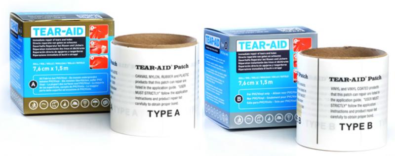 tear-aid-packaging