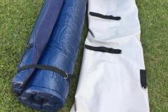 Camping Mattress Bag