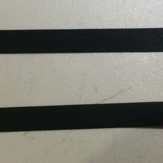 Loop Strap - 25mm Open Straight