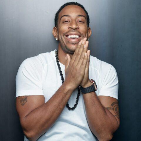 Ludacris-Michigan-Avenue-1