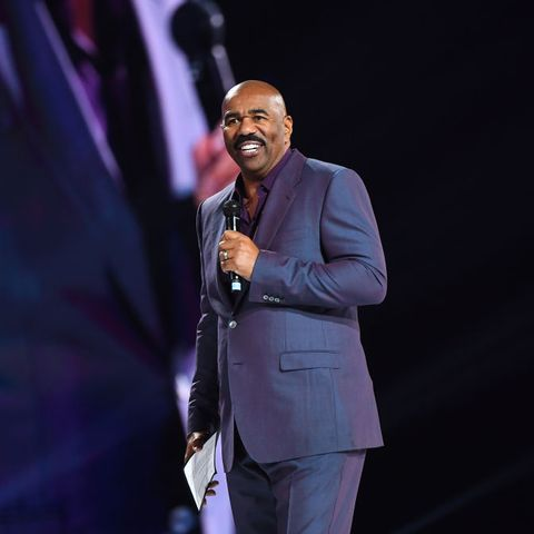 steve-harvey-speaks-onstage-during-2019-beloved-benefit-at-news-photo-1579191116
