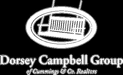 Dorsey Campbell Logo