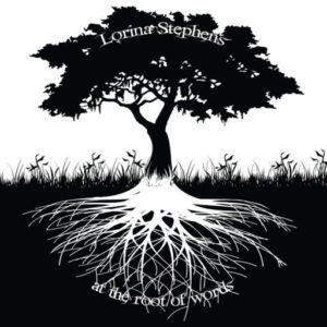 cropped-cropped-Lorina-Logo.jpg