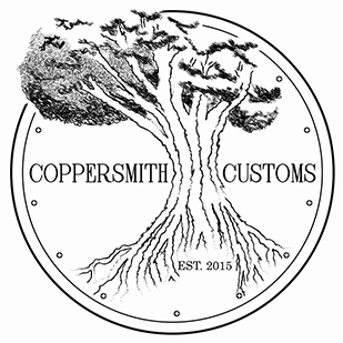 Coppersmith-Tree-Logo-Final-72dpi