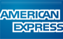american-express Make A Payment Orlando | Central Florida