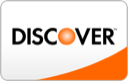 discover Make A Payment Orlando | Central Florida