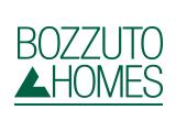bozzuto-homes Business Movers Orlando   Central Florida