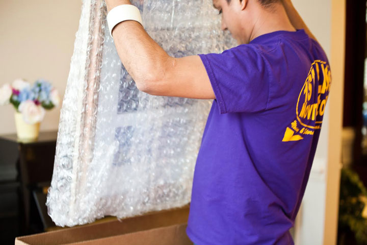 business-movers Business Movers Orlando | Central Florida