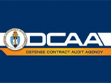 dcaa Business Movers Orlando | Central Florida