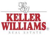 keller-williams Business Movers Orlando | Central Florida