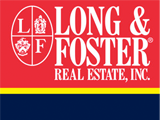 long-and-foster-real-estate Realtors Orlando | Central Florida