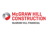 mcgraw-hill-construction Business Movers Orlando | Central Florida