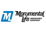 monumental-life-insurance-company Business Movers Orlando | Central Florida