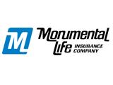 monumental-life-insurance-company Business Movers Orlando   Central Florida