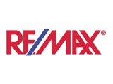 remax Business Movers Orlando | Central Florida