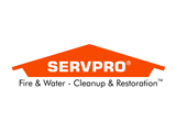 servpro Business Movers Orlando | Central Florida