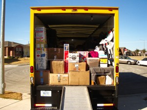 moving-300x225 Biggest Moving Mistakes Orlando | Central Florida