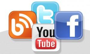 social-media-300x181 Should You Talk About Your Move on Social Media? Orlando | Central Florida