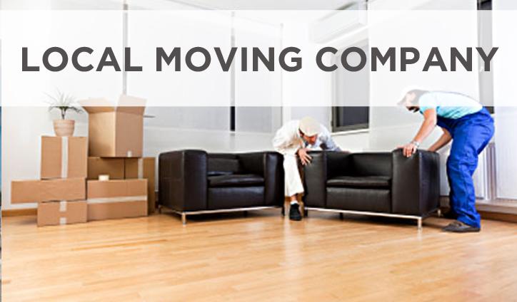 local-moving-company Your local moving company Orlando | Central Florida