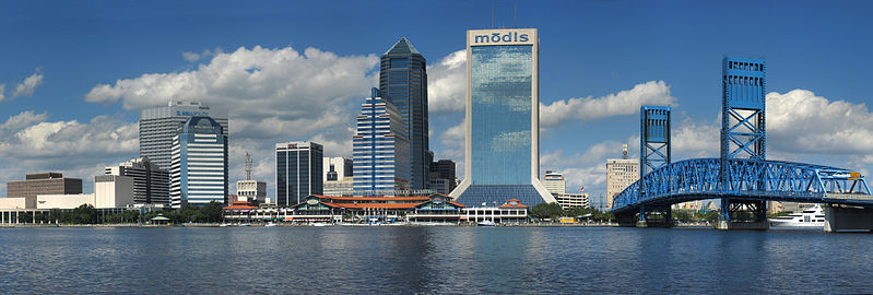 Apartment-Condo-Movers-In-Jacksonville Apartment / Condo Movers In Jacksonville Orlando   Central Florida