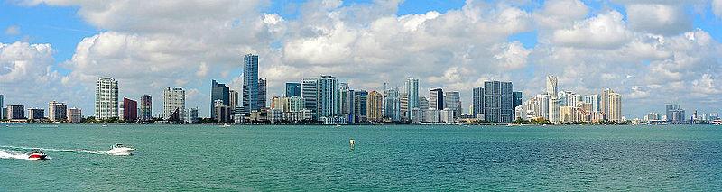 Apartment-Condo-Movers-In-Miami Apartment / Condo Movers In Miami Orlando   Central Florida