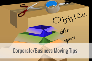 Corporate-Business-Moving-Tips Corporate Moving Orlando   Central Florida