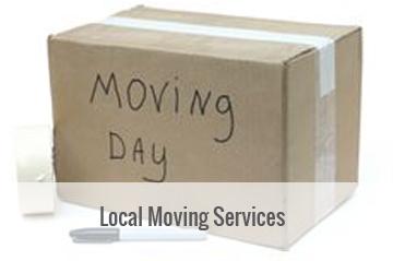 Local-Moving-Services-Florida Local Moving Services Orlando   Central Florida